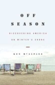 Off-Season