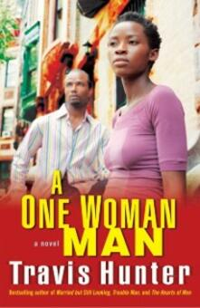 One Woman Man