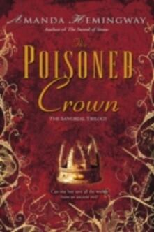 Poisoned Crown
