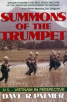 Summons of Trumpet
