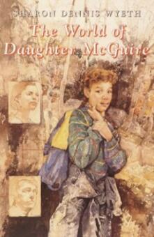 World of Daughter McGuire