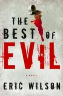 Best of Evil