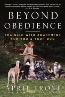 Beyond Obedience