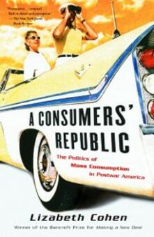 Consumers' Republic