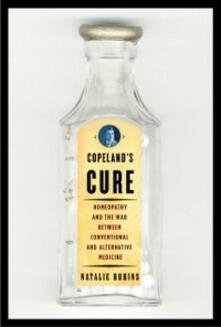 Copeland's Cure