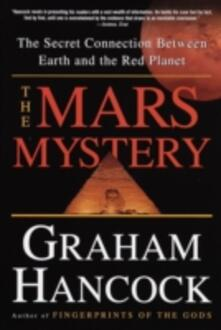 Mars Mystery