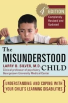 Misunderstood Child, Fourth Edition