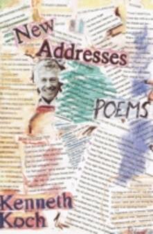 New Addresses