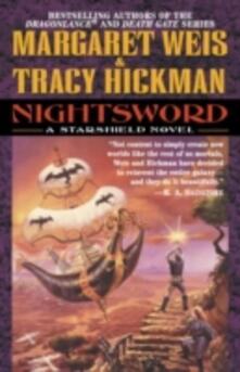 Nightsword
