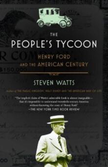 People's Tycoon