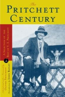 Pritchett Century