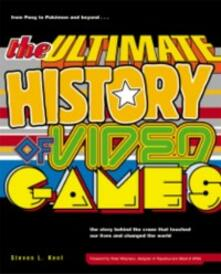 Ultimate History of Video Games: Volume Two