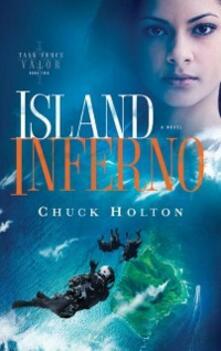 Island Inferno
