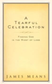 Tearful Celebration
