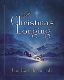 Christmas Longing