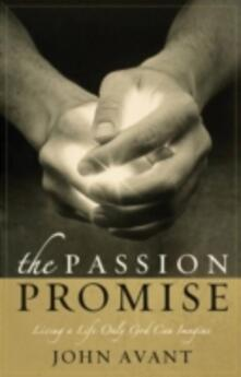Passion Promise