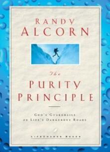 Purity Principle