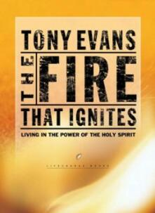 Fire That Ignites