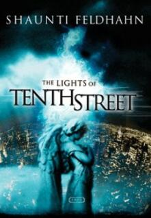Lights of Tenth Street