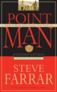 Point Man, Revised and Updated 30th Anniversary Edition