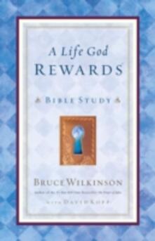 Life God Rewards