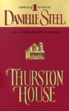 Thurston House