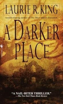 Darker Place