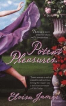 Potent Pleasures