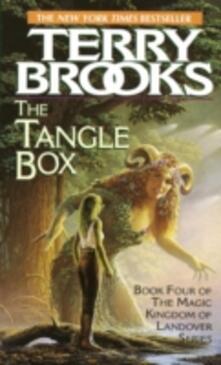 Tangle Box