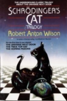Schrodinger's Cat Trilogy