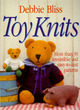 Toy Knits: More Than 30