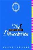 Libro in inglese The Dissociation of Haruhi Suzumiya (light novel) Nagaru Tanigawa