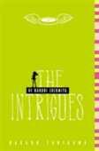 Libro in inglese The Intrigues of Haruhi Suzumiya (light novel) Nagaru Tanigawa