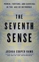 Seventh Sense: Power
