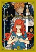 Libro in inglese The Mortal Instruments: The Graphic Novel, Vol. 1 Cassandra Clare
