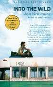 Libro in inglese Into the Wild Jon Krakauer
