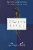 Libro in inglese Sacred Space: Clearing and Enhancing the Energy of Your Home Denise Linn