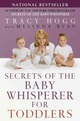 Secrets of the Baby Whis