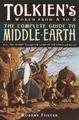 Complete Guide to Mi