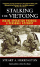 Stalking the Vietcong: I