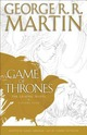 A Game of Thrones: The ...
