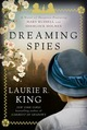 Dreaming Spies: A Novel ...