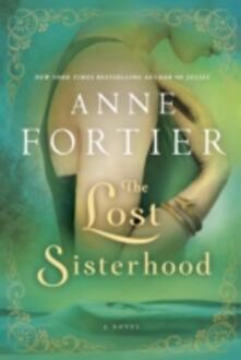 Lost Sisterhood