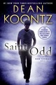 Saint Odd: An Odd Thomas ...