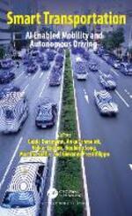 Smart Transportation: AI Enabled Mobility and Autonomous Driving
