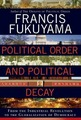 Political Order and