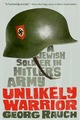 Unlikely Warrior: A Jewish Soldier...