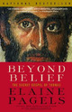 Beyond Belief: The Secre