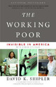The Working Poor: Invisib