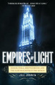 Empires of Light: Ed